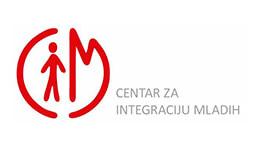 Provansa - Cvecara Beograd - Centar za integraciju mladih