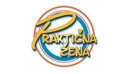 Provansa - Cvecara Beograd - Prakticna zena logo