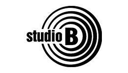 Provansa - Cvecara Beograd - Studio B logo
