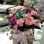 Irina roze 1