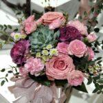 Irina roze 2