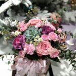 Irina roze 3