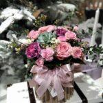 Irina roze 4
