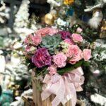 Irina roze 5
