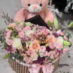 Meda rozi