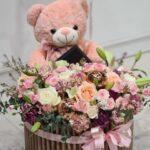 Meda rozi 2